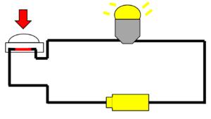 kairozu-4