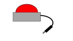 kairozu-5