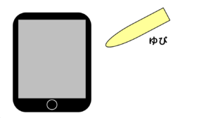 tablet-touch-1-1