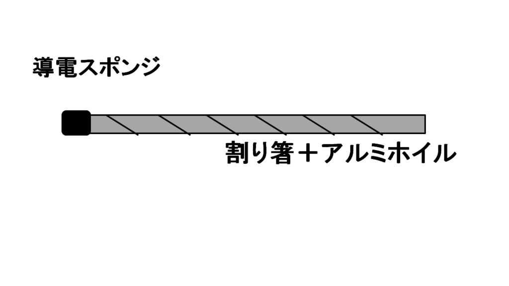 touch-pen-2
