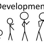 【小児発達】幼児期(0~6歳)の手先の器用さ